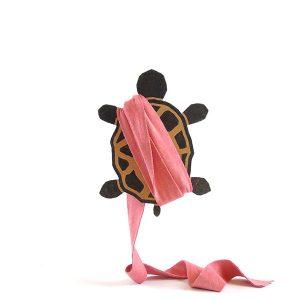 Raramuri-Sandals-Ribbons-flamingo