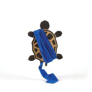 Raramuri-Sandals-Ribbons-kings-blue