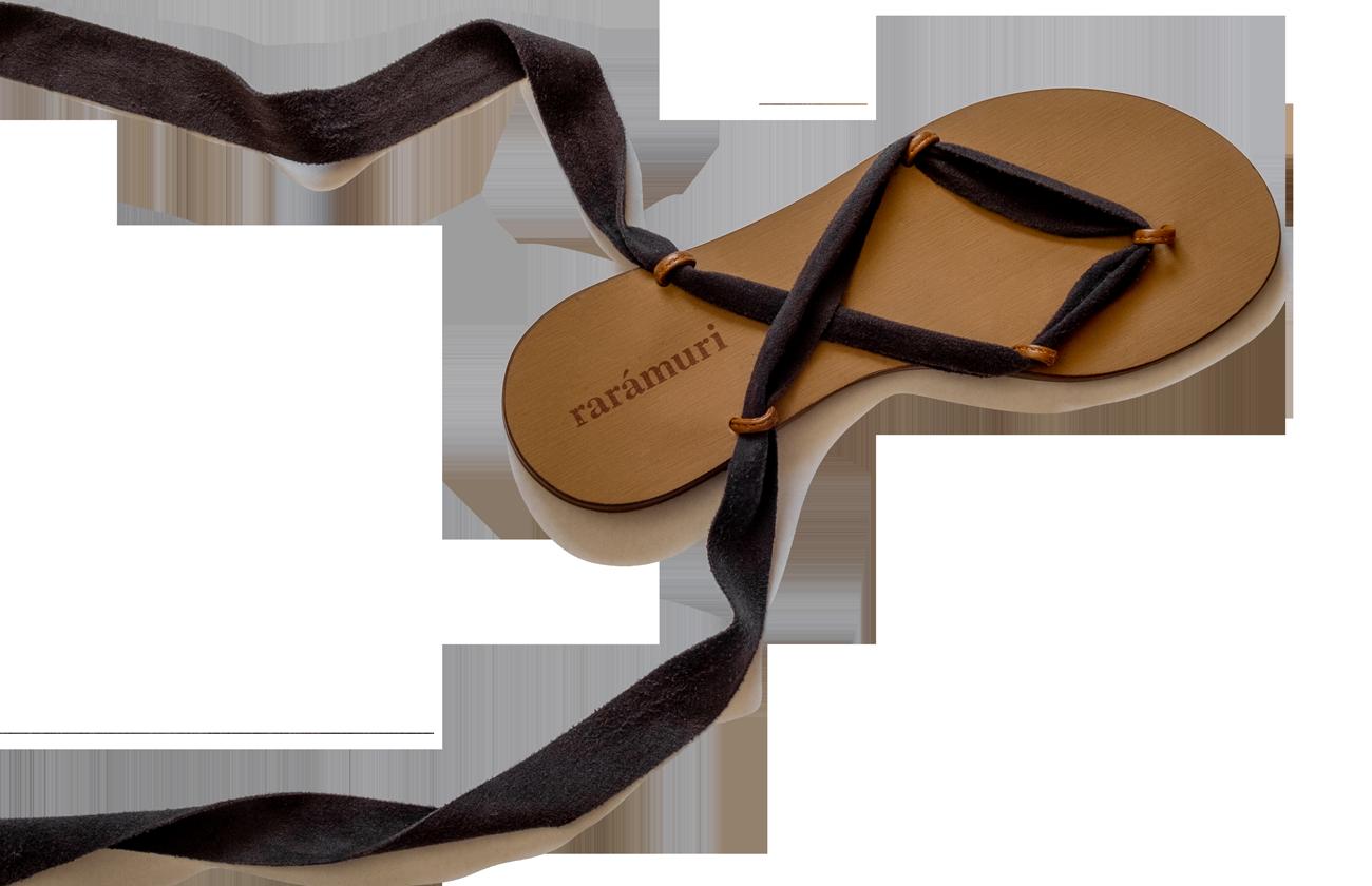 vegan sandale