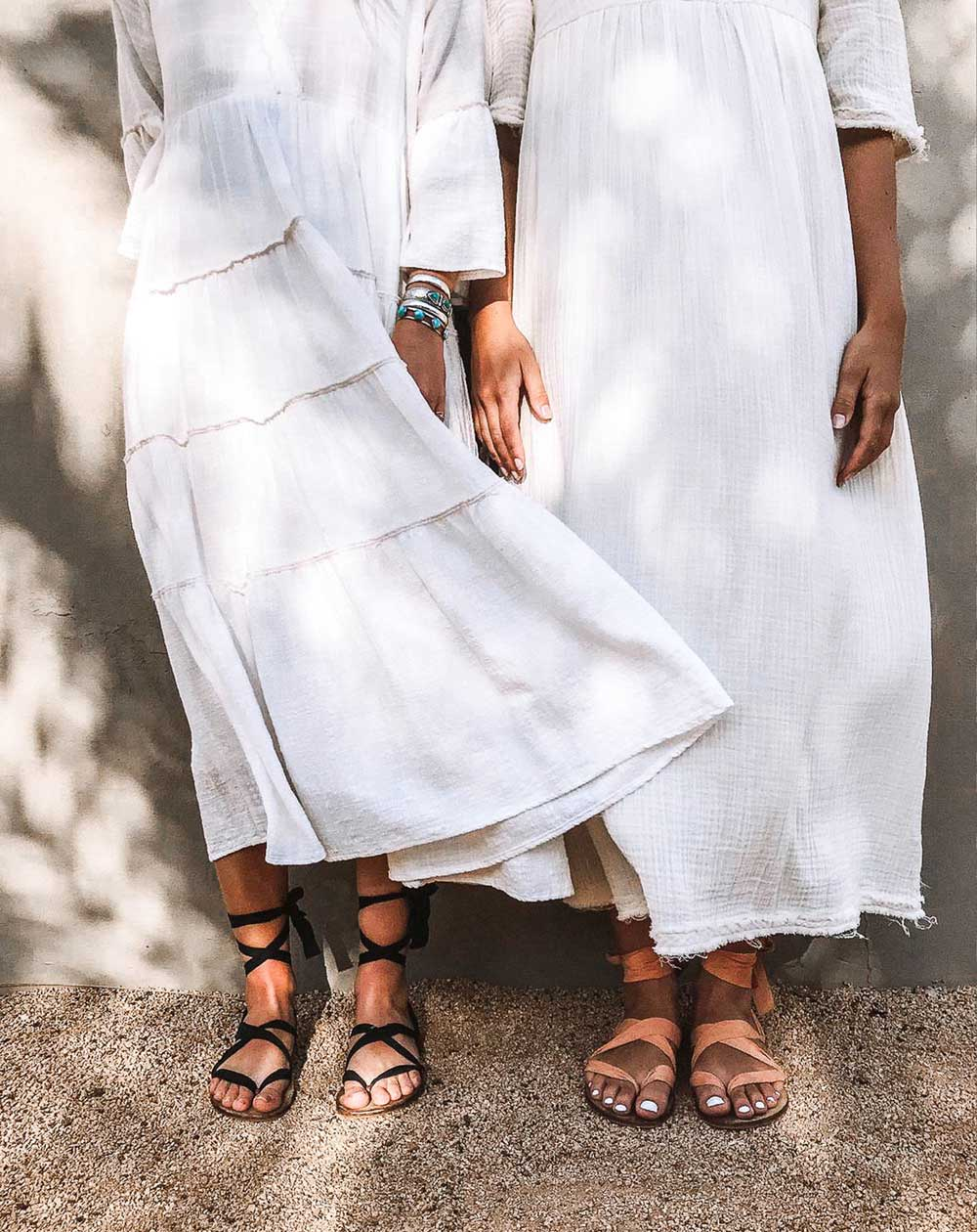 raramuri-lint-sandalen
