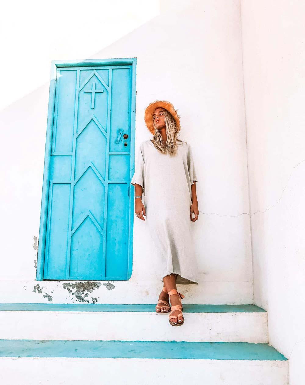 raramuri-rubans-sandales