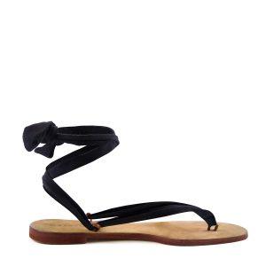 raramuri-sandals-black-ribbon-suede-4