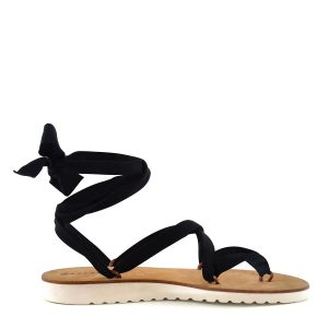 raramuri-sandals-black-ribbon-suede
