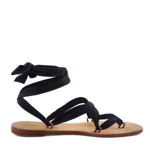 raramuri-sandals-black-ribbon-suede